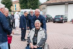 MF0_4017 (mofagioli) Tags: unitalsi caravaggio pretianziani preti malati vescovi celebrazione