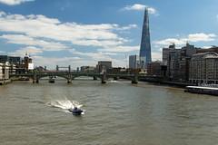 London-1236.jpg (Gabri 72) Tags: stagioni summer genere london travel luoghi estate