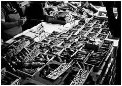 #4459 Tsukiji (Potemkin666) Tags: fujifilm xpro2 carlzeiss biogon 25mm japan tokyo tsukiji