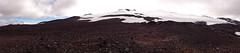 Snfellsjkull (claustral) Tags: panorama mountain snow cold rock volcano iceland high glacier barren snfellsjkull snfell lt26i sonyxperias