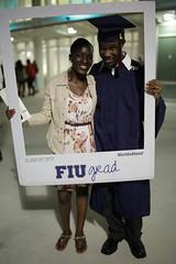 B33A2486 (fiu) Tags: graduation commencement grad fiu fiugrad
