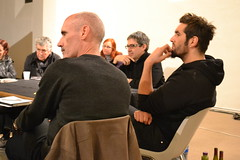 "Table ronde / Silence Vert • <a style=""font-size:0.8em;"" href=""http://www.flickr.com/photos/78418793@N05/8266893888/"" target=""_blank"">View on Flickr</a>"