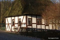 """Omgivelser Støvringgaard Kloster • <a style=""""font-size:0.8em;"""" href=""""http://www.flickr.com/photos/91047245@N02/8271263386/"""" target=""""_blank"""">View on Flickr</a>"""