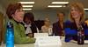 DSC_0703 copy (Virginia Dept of Social Services) Tags: training october workshop commissioner 2012 informationsystems donnadouglas ldss localdirectors ldle vdss localdirectorslearningexperience divisionofworkforceplanninganddevelopment commissionerbrown