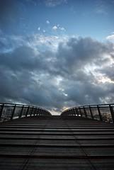 Stairway to Heaven  350-366 #3 (Samyra Serin) Tags: france europe pentax gimp potd hdr drago 2012 year3 valdemarne aphotoaday day350 3xp saintmaurice project365 fattal qtpfsgui samyras k200d mantiuk06 shuttercal reinhard05 day1080 luminancehdr mantiuk08 pentaxdasmc1855mm samyraserin samyra008 noscreenchallenge