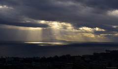 apoge (anjoyplanet) Tags: light sky panorama france clouds fly lausanne ciel beaut lumiere stunning fascination nuages paysage planete envol