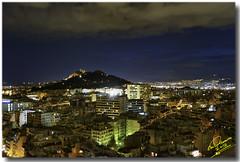 "Athens somewhere around .... ""blue hour"" ... not an HDR (Emil9497 Photography & Art) Tags: geotagged hellas athens greece lykavitos notanhdr  dmczx1 mygearandme mygearandmepremium panasonicdmczx1 emilathanasiou emil9497photographyart flickrstruereflection1 rememberthatmomentlevel1 rememberthatmomentlevel2 geo:lat=3798917607616602 geo:lon=23763452549598696"