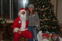 So Cal Christmas 2012 032