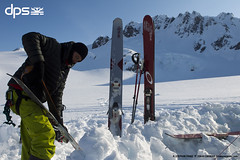 enander_o_18903 (DPS SKIS) Tags: winter alaska skiing haines ak koala dpsskis stephandrake