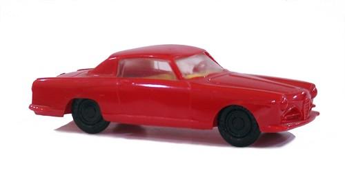 Sam Toys Alfa 1900 Sprint-002