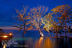 The Chill koh chang review by Cheesier_017
