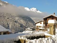 Chandone 2008 45 (rouilleralain) Tags: hiver neige valais pozzo liddes valdentremont morange chandonne