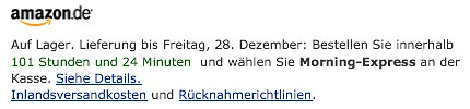 "Jetzt aber gaaanz schnell bestellen! (2012-12-23) • <a style=""font-size:0.8em;"" href=""http://www.flickr.com/photos/77921292@N07/8300152666/"" target=""_blank"">View on Flickr</a>"