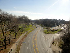 Mosholu Parkway (quiggyt4) Tags: plaza city nyc newyorkcity sculpture newyork buses retail architecture publicspace subway bronx sandy fordham cities modernism moses parkway timessquare mta gothamist publicart kingsbridge elevated lecorbusier 4train norwood yankees urbanism arod streetscape obama yankeestadium fdr psy gangnam greenway jeter publichousing robertmoses nycha grandconcourse nyy ronpaul bx fordhamuniversity ows fordhamroad traceytowers mosholu mosholuparkway occupy zuccottipark fordhamrams bx12 superblock kingsbridgearmory fordhamplaza towersinthepark occupywallstreet gangnamstyle
