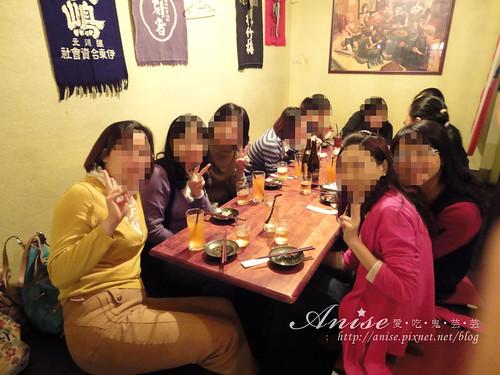 赤門2012_022.jpg