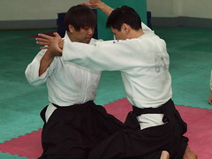 A1086559 (james_feng) Tags: aikido 2012