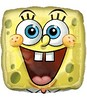 "Spongebob • <a style=""font-size:0.8em;"" href=""http://www.flickr.com/photos/66759318@N06/8310449687/"" target=""_blank"">View on Flickr</a>"