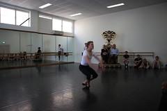 IMG_4180 (nda_photographer) Tags: boy ballet girl dance concert babies contemporary character jazz newcastledanceacademy