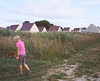 Promenade (2.) Tags: fanny loose virela virela2 virela3 virela4 virela5 virela6 virela7 virela8 virela9 virela10dixdix