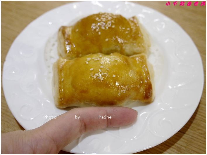 桃園港籠腸粉 (9).JPG