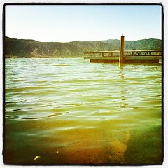 igers #iphone #iphone4 #iphoneonly #jj_forum #instadaily... (Victor Hernandez Photography) Tags: lake water jj retro lakeelsinore iphone joshjohnson vdh iphone4 thisiscalifornia iphonephotography iphoneography igers iphoneonly hipstamatic instagram statigram jjforum instadaily jjchallenge instagramhub instagood uploaded:by=flickstagram jamesfavourites instagram:photo=13408807502003455723031
