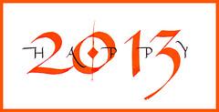 2013_eng (Rodrigo Fuenzalida) Tags: calligraphy rodrigo caligrafia fuenzalida 2013
