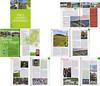 "Livre Parcs naturels Régionaux • <a style=""font-size:0.8em;"" href=""http://www.flickr.com/photos/30248136@N08/8320465292/"" target=""_blank"">View on Flickr</a>"