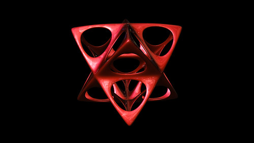 "octahedron spiky soft • <a style=""font-size:0.8em;"" href=""http://www.flickr.com/photos/30735181@N00/8325454031/"" target=""_blank"">View on Flickr</a>"