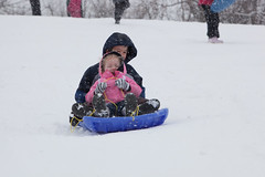JA_5D-30515.jpg (aylward_john) Tags: winter snow sledding waverly johnalexander