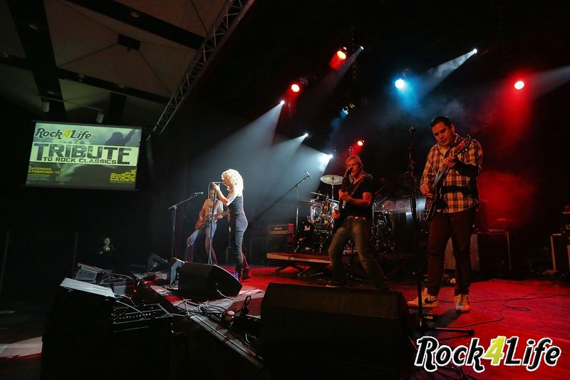 KaBOOM  Rock4Life Oudejaarsparty 2012 (19)