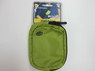Timbuk2 Dime Bag