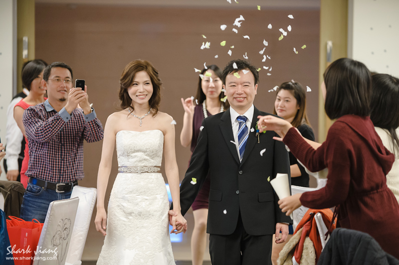 2012.11.18-blog-0054