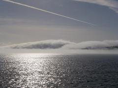 tejo, hoje (*L) Tags: geotagged lisboa santos nuvem tejo voar névoa docadesantos portodelisboa rastosdeavião geo:lat=38705531957451505 geo:lon=9151032965606646