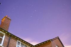 IMGP5605 (fizzyvimto) Tags: longexposure sky night cheshire nightsky dslr redsnapper alderleyedge starsinthesky thenightsky tripodphotography redsnappertripod pentaxkr