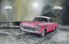 When Winter's shadowy fingers first pursue you down the street (artandfurniture2012) Tags: nottingham art classic cars vintage john landscape drawing paintings drawings classics watercolour british watercolours classiccars lindisfarne vauxhall britishcars velux landscapepainting watercolourpainting modernpainters cardrawing carpainting watercolourspaintings wintersong vauxhallcresta automotiveart mapperley porchesterroad vauxhallvictor drawingcars classicbritishcars vauxhallcrestapa paintingcars britishmotorbikes landscapeartists lowerson watercolourists httpstheartonlinegallerycomartistjohnlowerson johnlowerson johnlowersonart paintingsofcars vauxhallvictorfseriesii johnlowersonwatercolours httpwwwsaatchionlinecomprofilesportfolioid349670 vauxhallcresta1959 artandfurniture fernleighavenue paintingmotorbikes watercolourartists classiccarpaintingspaintingsofclassiccars landscapewatercolourart httpwwwphoto4mecomjohnlowersonart