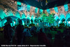 """[Création/Mapping] Les Nuits 3D / Les Dominicains Guebwiller / Été 2012 • <a style=""""font-size:0.8em;"""" href=""""http://www.flickr.com/photos/30248136@N08/8340541158/"""" target=""""_blank"""">View on Flickr</a>"""
