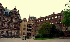 32047_1497604558500_4692848_n (shimul.b) Tags: germany heidelberg