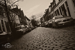 naarden vesting-18 (Robert Stienstra Photography) Tags: street city photowalk historicalcity naardenvesting