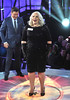 Celebrity Big Brother 2013 Launch held at Elstree Studios Featuring: Claire Richards