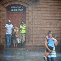 when it rains it pours II (Mostly Tim) Tags: santacruz sc rain bolivia santacruzdelasierra tropicalrain worldphotos mostlytim
