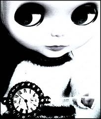 ADAD 2013/9 --  It's time