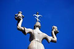 Konstanz - Imperia (Xver) Tags: