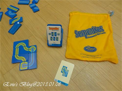 DSC05329-20130114-151720