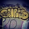CHRIS (L0W.LYF3) Tags: sf chris graffiti bay other san francisco ups area cs graff amc bombs throw chris1 oth cs1 amck