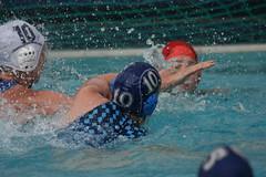 Het-Y 2007 Tournament 141