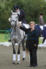 IMG_0722 (RPG PHOTOGRAPHY) Tags: final awards hickstead 5y 200712
