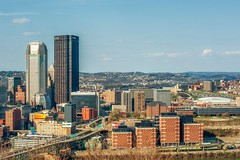 The Pittsburgh skyline from Grandview Park HDR (Dave DiCello) Tags: beautiful skyline photoshop nikon pittsburgh tripod usxtower christmastree mtwashington northshore northside bluehour nikkor hdr highdynamicrange pncpark thepoint pittsburghpirates cs4 d600 ftpittbridge steelcity photomatix beautifulcities yinzer cityofbridges tonemapped theburgh clementebridge smithfieldstbridge pittsburgher colorefex cs5 ussteelbuilding beautifulskyline d700 thecityofbridges pittsburghphotography davedicello pittsburghcityofbridges steelscapes beautifulcitiesatnight hdrexposed picturesofpittsburgh cityofbridgesphotography