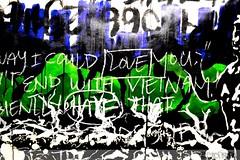 """Peace of the PI"" 2012 (Darius Dennis) Tags: world life city party chicago man black art history love nature field skyline painting print pie person photography illinois mural war uniform paint acrylic peace power dress serious god outdoor air fine first spray professional pi numbers american list oil end 314 africanamerican prints politician mathematics collectible dennis piece aerosol veteran potrait usaf panther oils powerfist darius abolishhate thewarinourhomesdidntendwithvietnam raisethechildren youwillneverlovemethewayicouldloveyou balancerelationships"