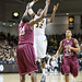 "VCU vs. St. Joe's • <a style=""font-size:0.8em;"" href=""http://www.flickr.com/photos/28617330@N00/8392252835/"" target=""_blank"">View on Flickr</a>"