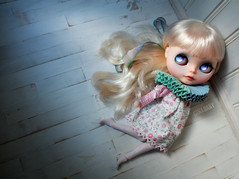 ~ The Lonely Doll ~